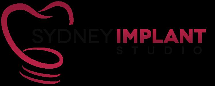Sydney Implant Studio